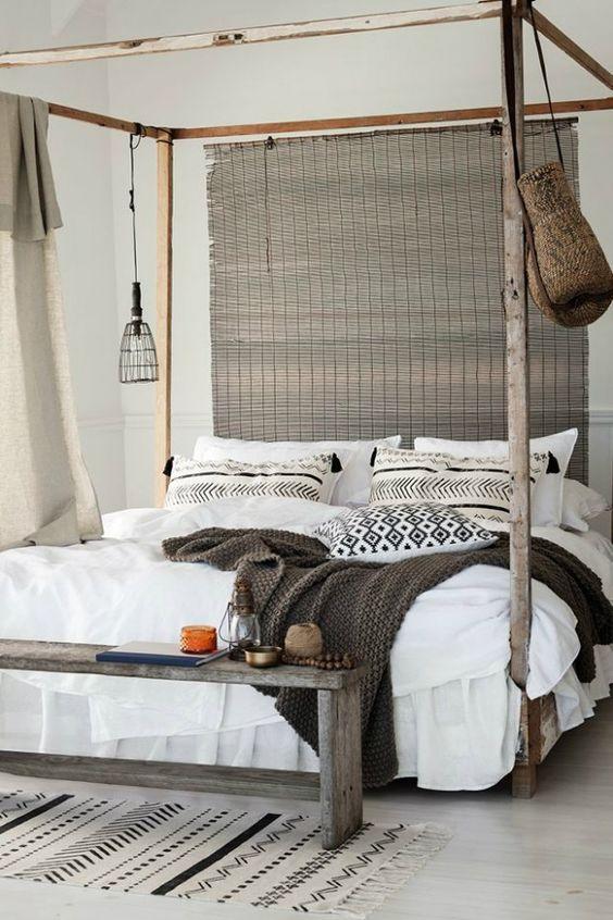 bedroom decor ideas 7