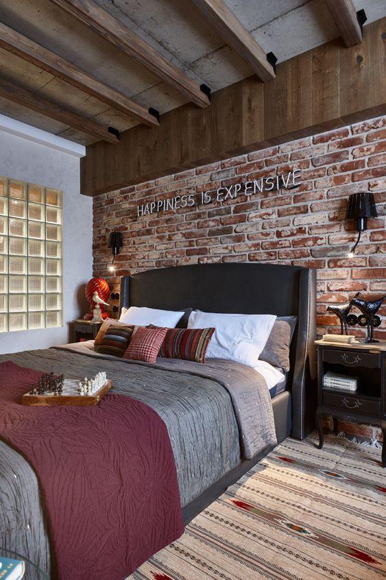 bedroom decor ideas 8