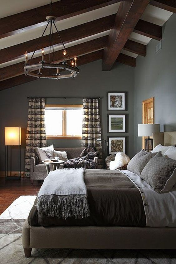 bedroom decor ideas 9