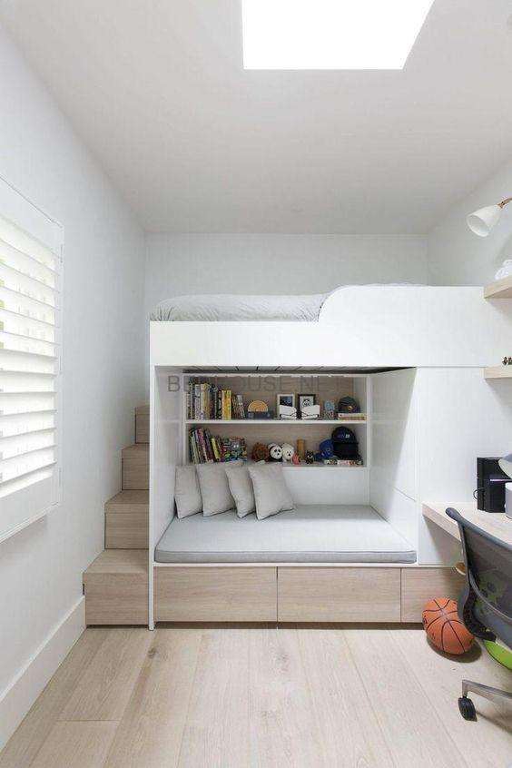 bedroom storage ideas 11