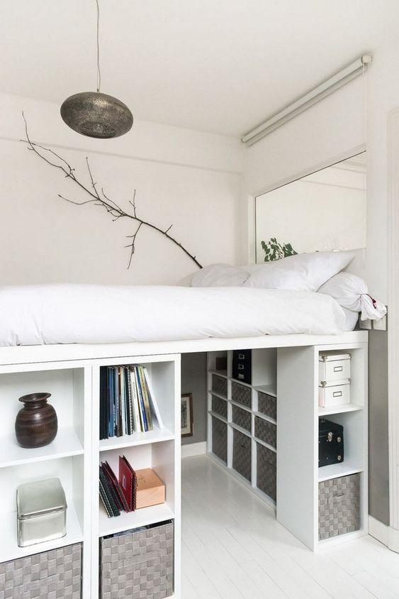 bedroom storage ideas 5