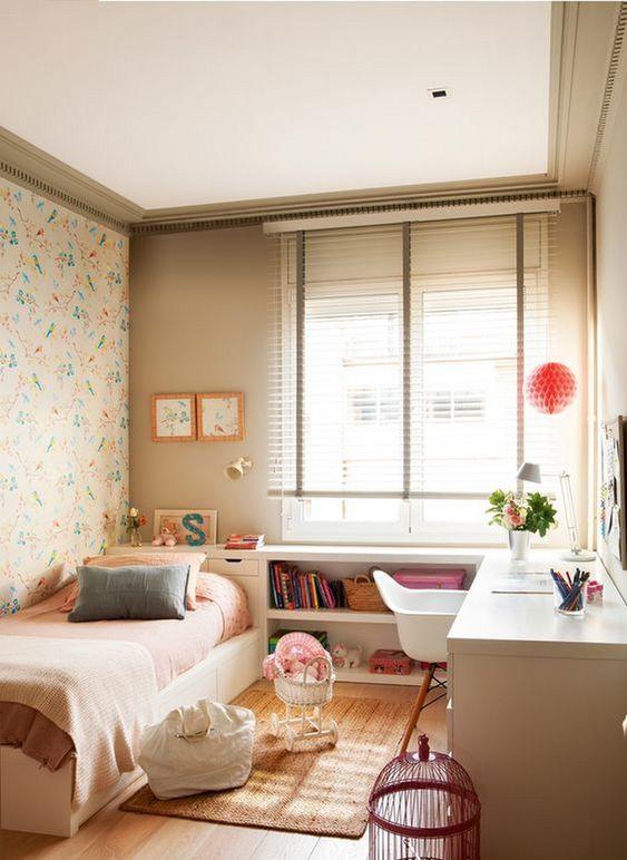 bedroom teenage ideas 10