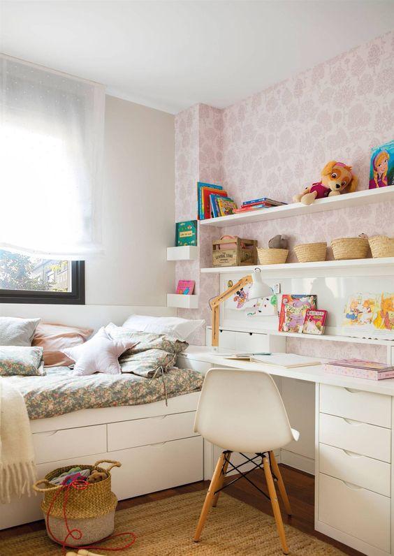 bedroom teenage ideas 14