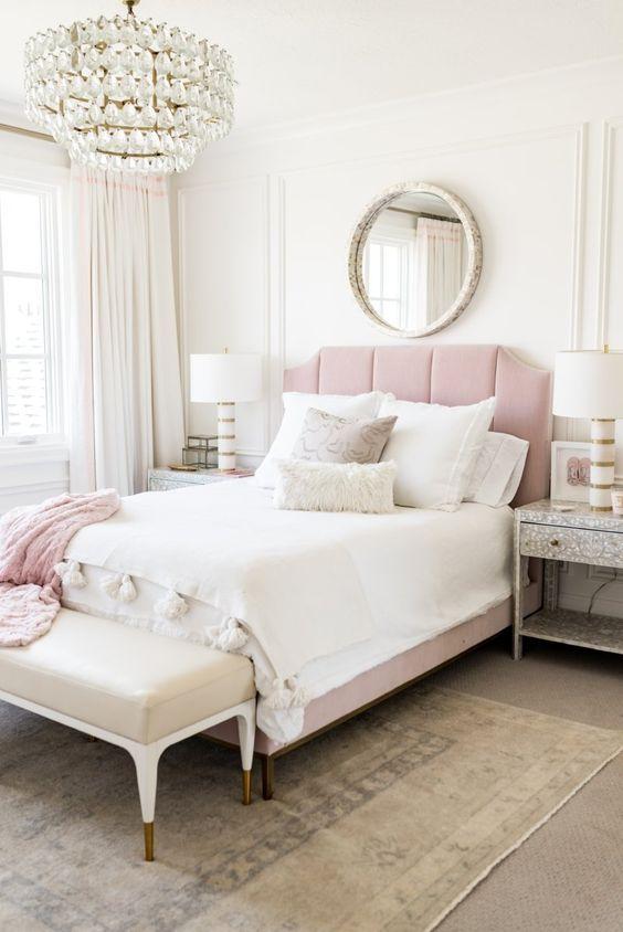 bedroom teenage ideas 5