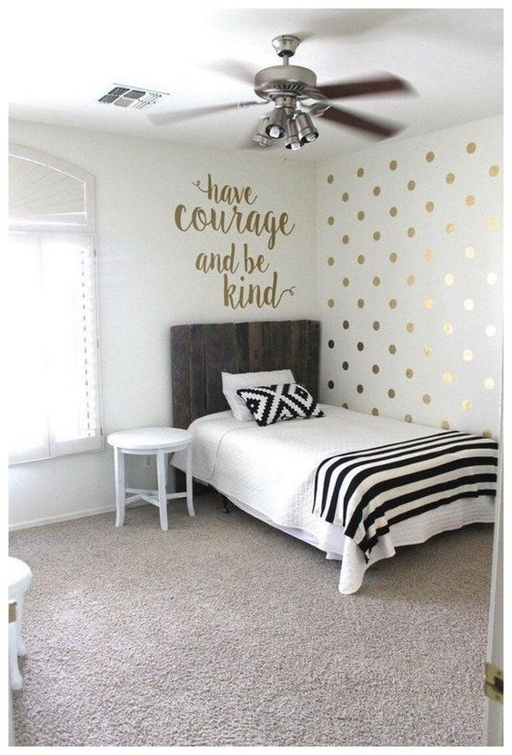 bedroom teenage ideas 7