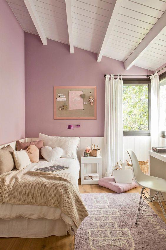 bedroom teenage ideas 8