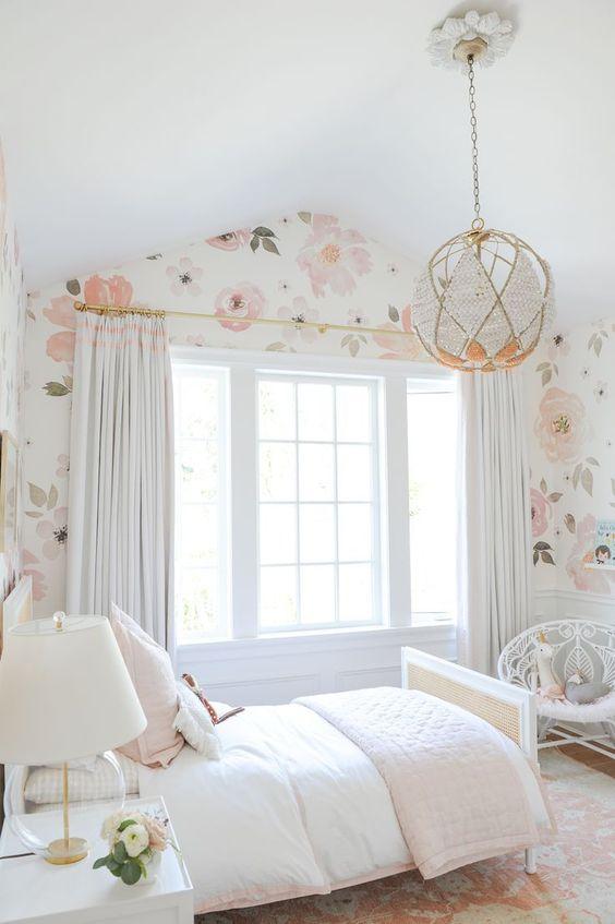 bedroom teenage ideas 9