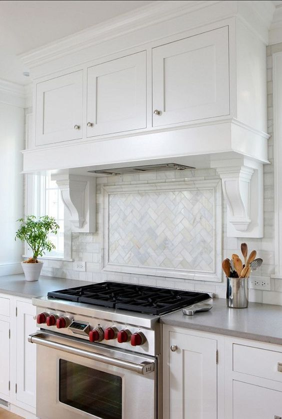 kitchen backsplash ideas 11