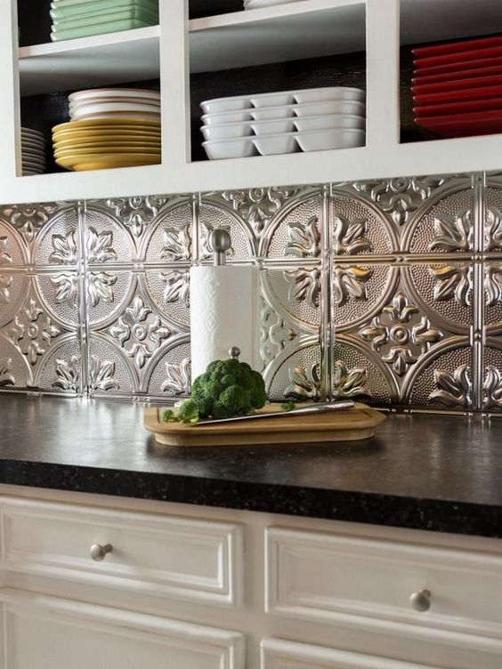 kitchen backsplash ideas 13