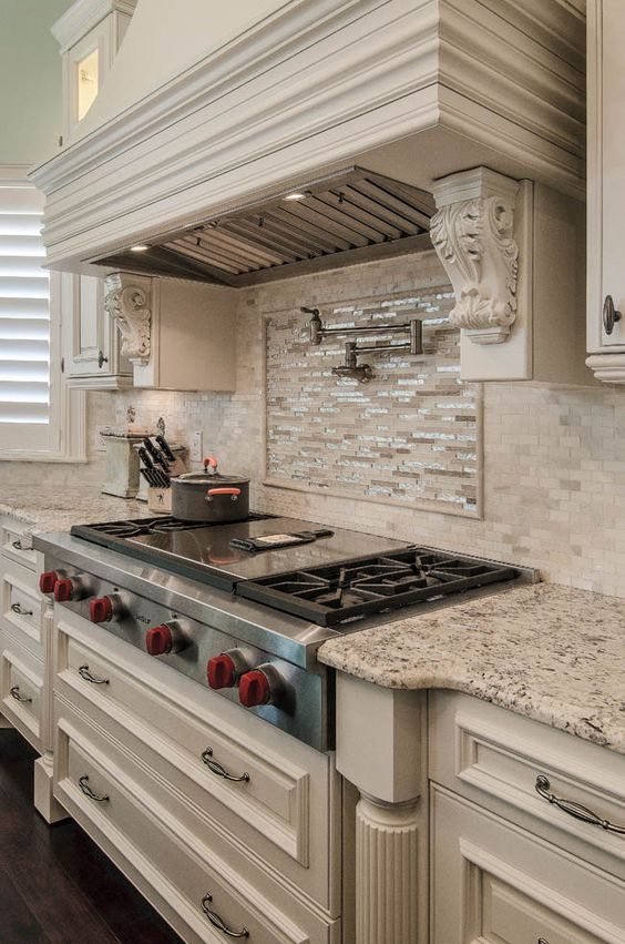 kitchen backsplash ideas 16
