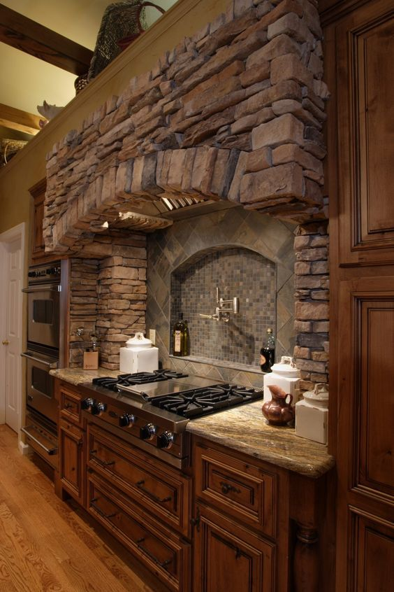 kitchen backsplash ideas 18