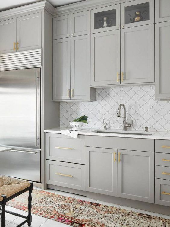 kitchen backsplash ideas 5
