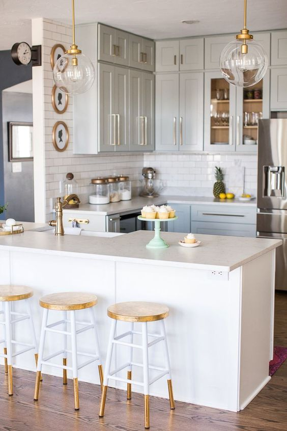 kitchen island ideas 10