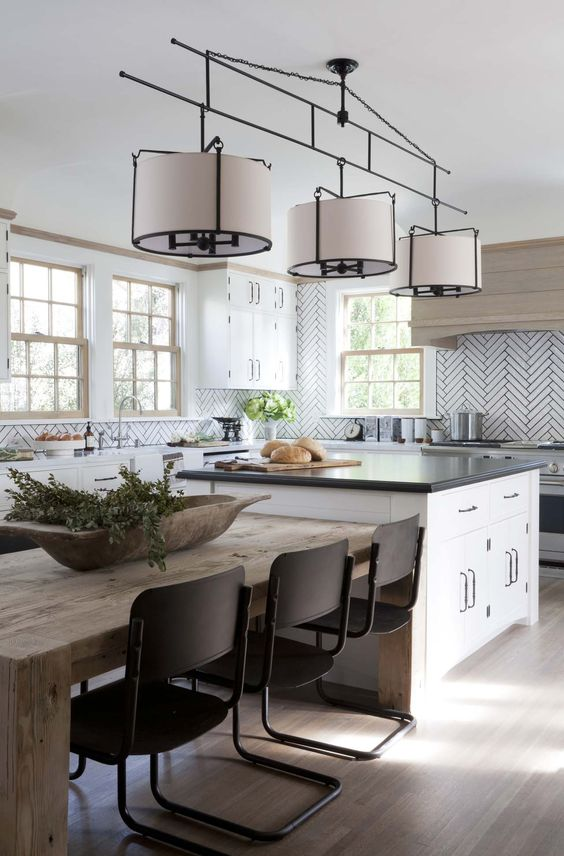 kitchen island ideas 13