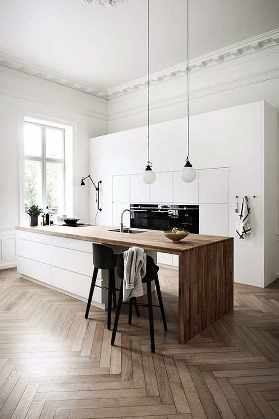 kitchen island ideas 14