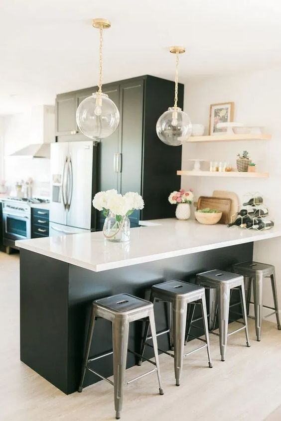 kitchen island ideas 6