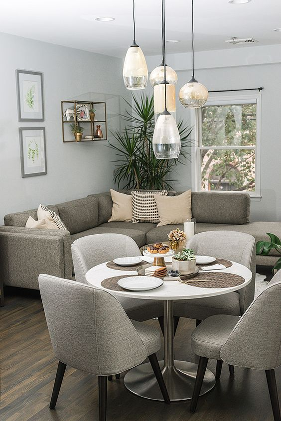 sectional living room ideas 10