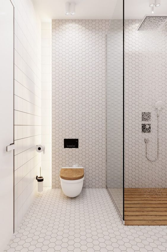 Simple Bathroom Ideas: Simple and Stunning