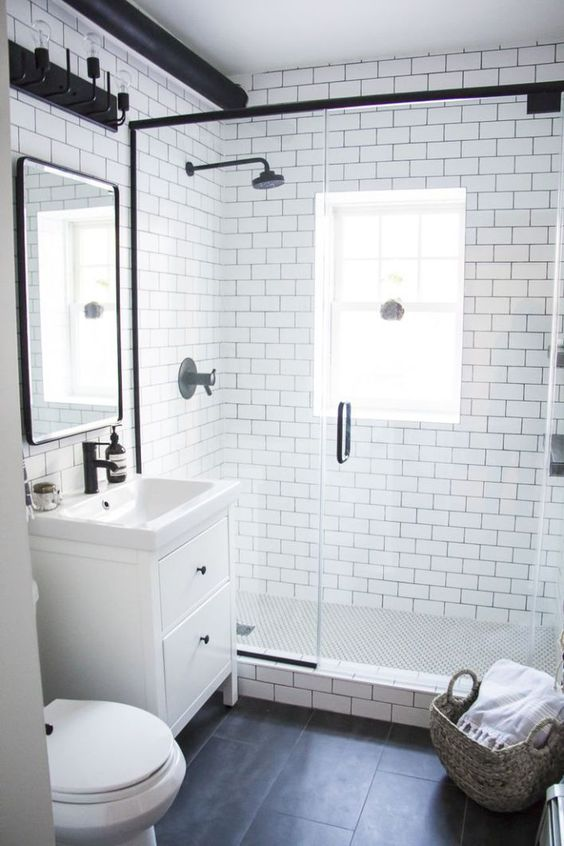 simple bathroom ideas 12