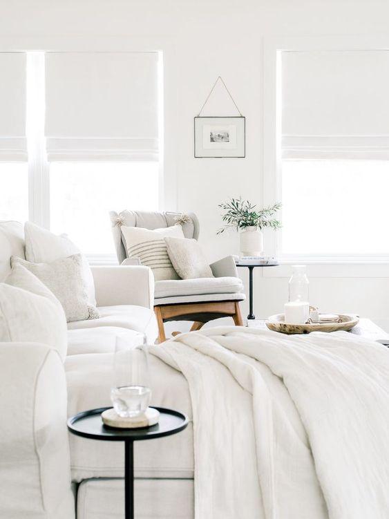white bedroom ideas 15