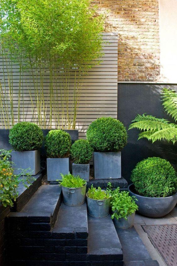 backyard garden ideas 16