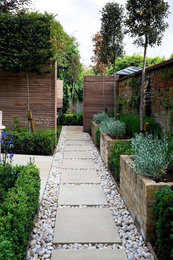 backyard garden ideas 6
