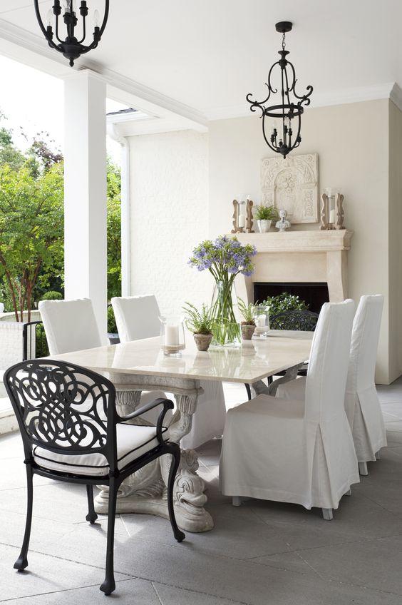 dining room paint ideas 10
