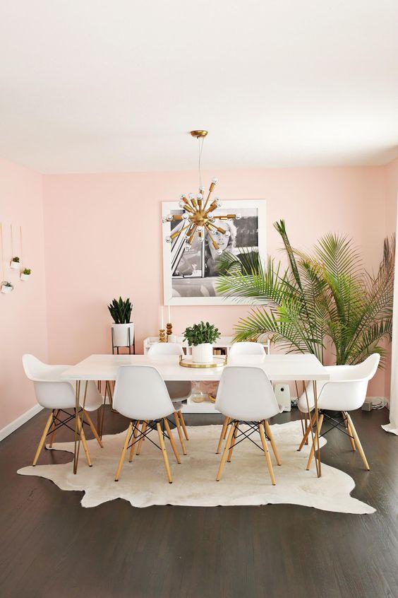 dining room paint ideas 14