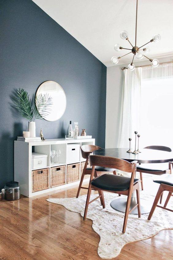 dining room paint ideas 8