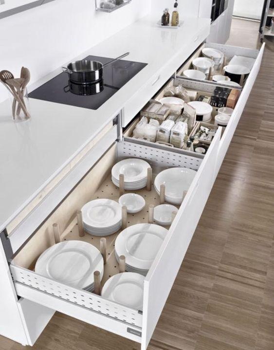 kitchen storage ideas 13