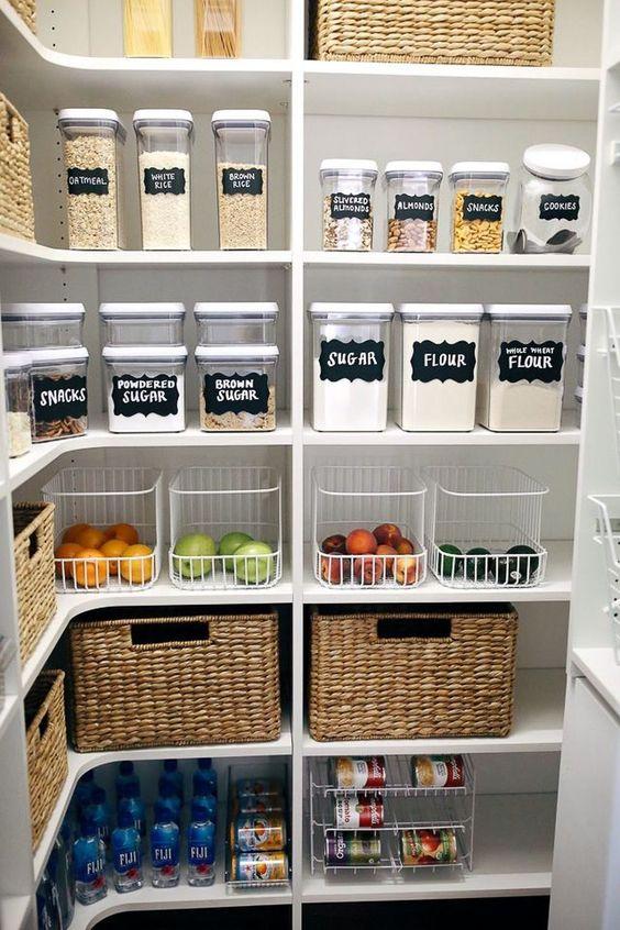 kitchen storage ideas 17
