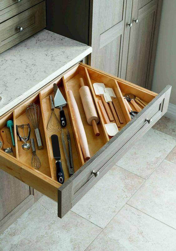 kitchen storage ideas 18
