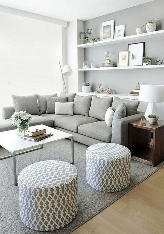 simple living room ideas 13