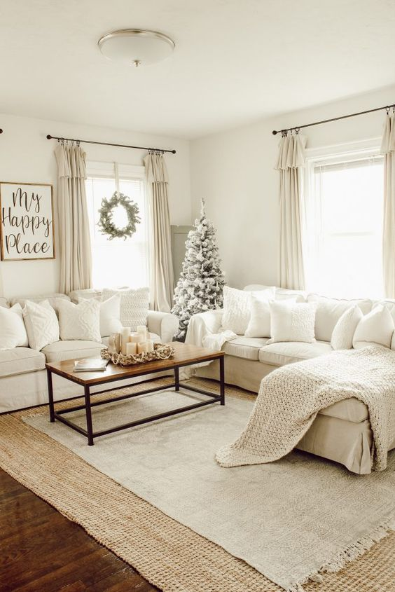 simple living room ideas 8