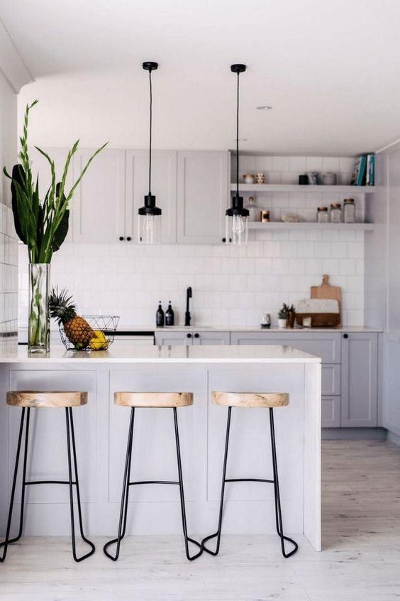 small kitchen ideas 11