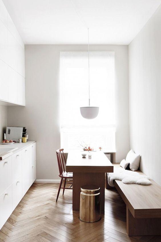 small kitchen ideas 14