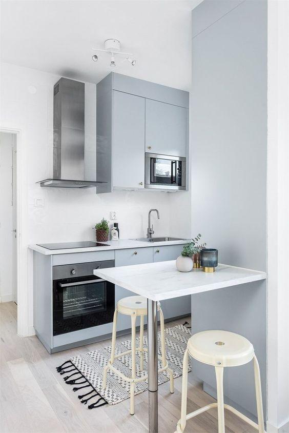 small kitchen ideas 15