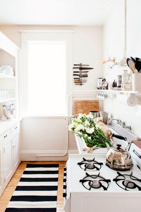small kitchen ideas 17