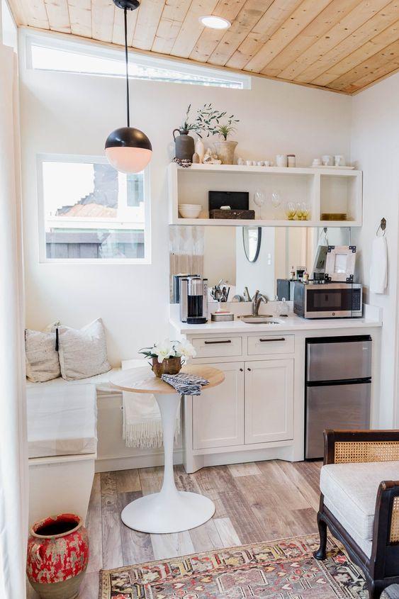 small kitchen ideas 18