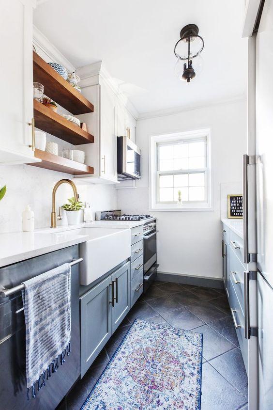 small kitchen ideas 9