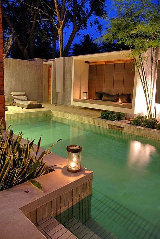 unique swimming pool ideas 9