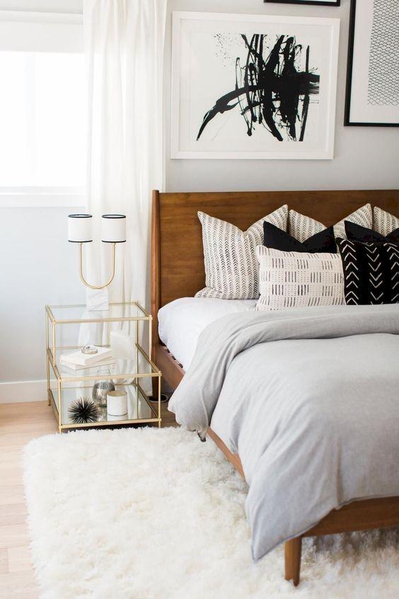 cozy bedroom ideas 10