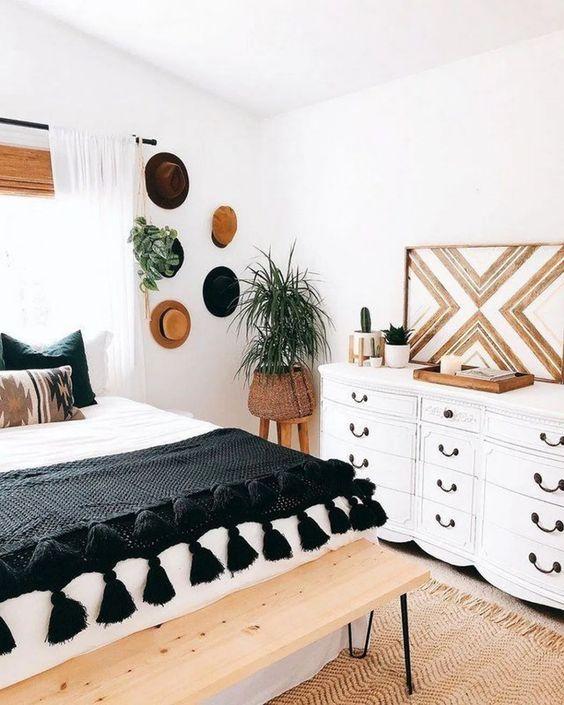 cozy bedroom ideas 11