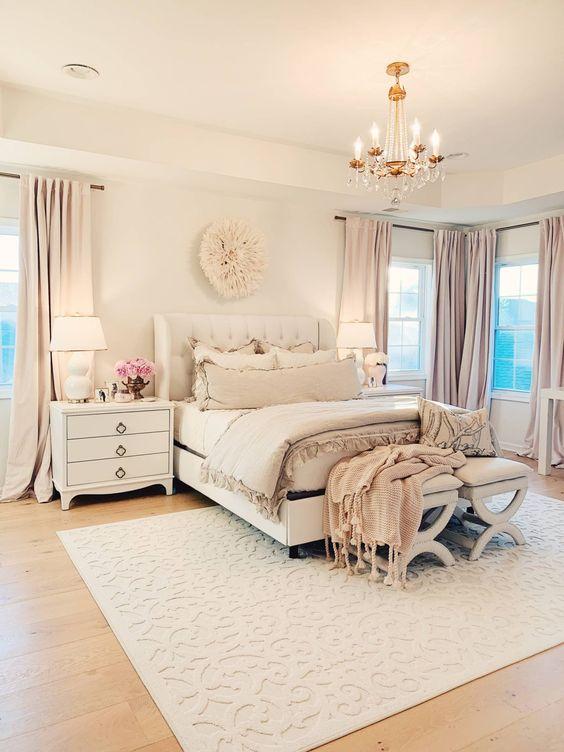cozy bedroom ideas 12