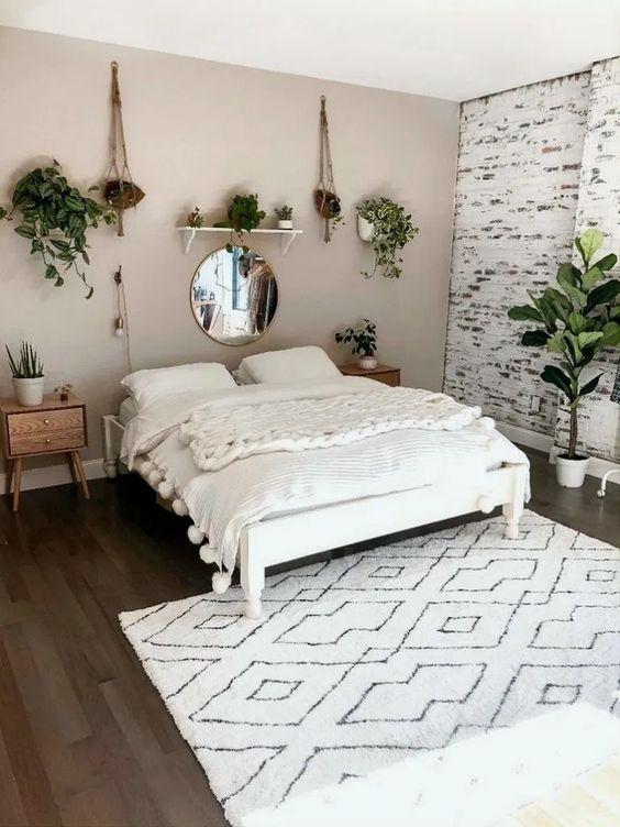 cozy bedroom ideas 13