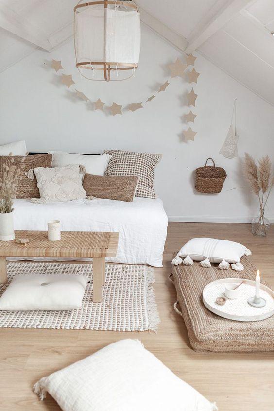 cozy bedroom ideas 14