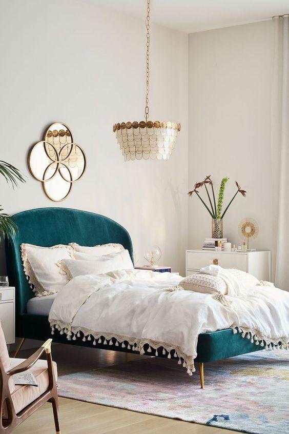 cozy bedroom ideas 15