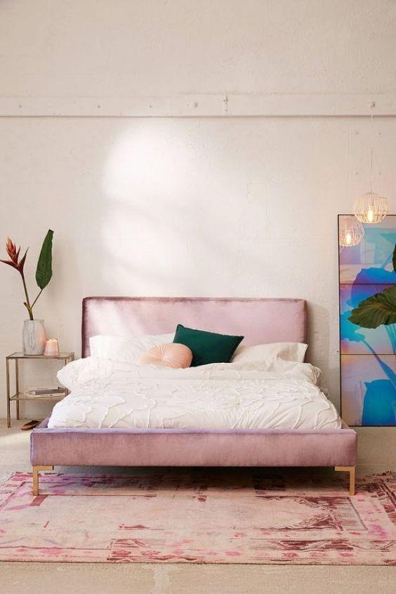 cozy bedroom ideas 16