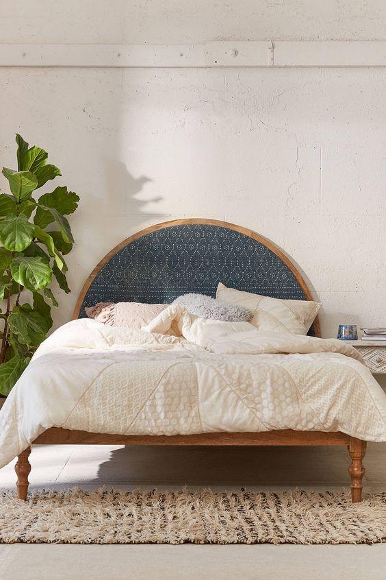 cozy bedroom ideas 17