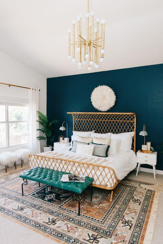 cozy bedroom ideas 18